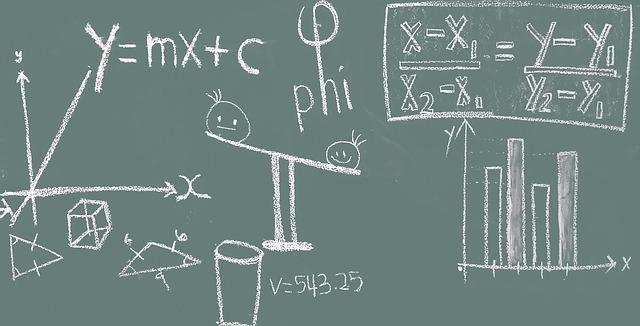 math-1547018_640