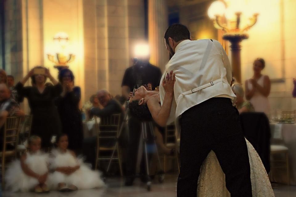 חתונת בוטיק