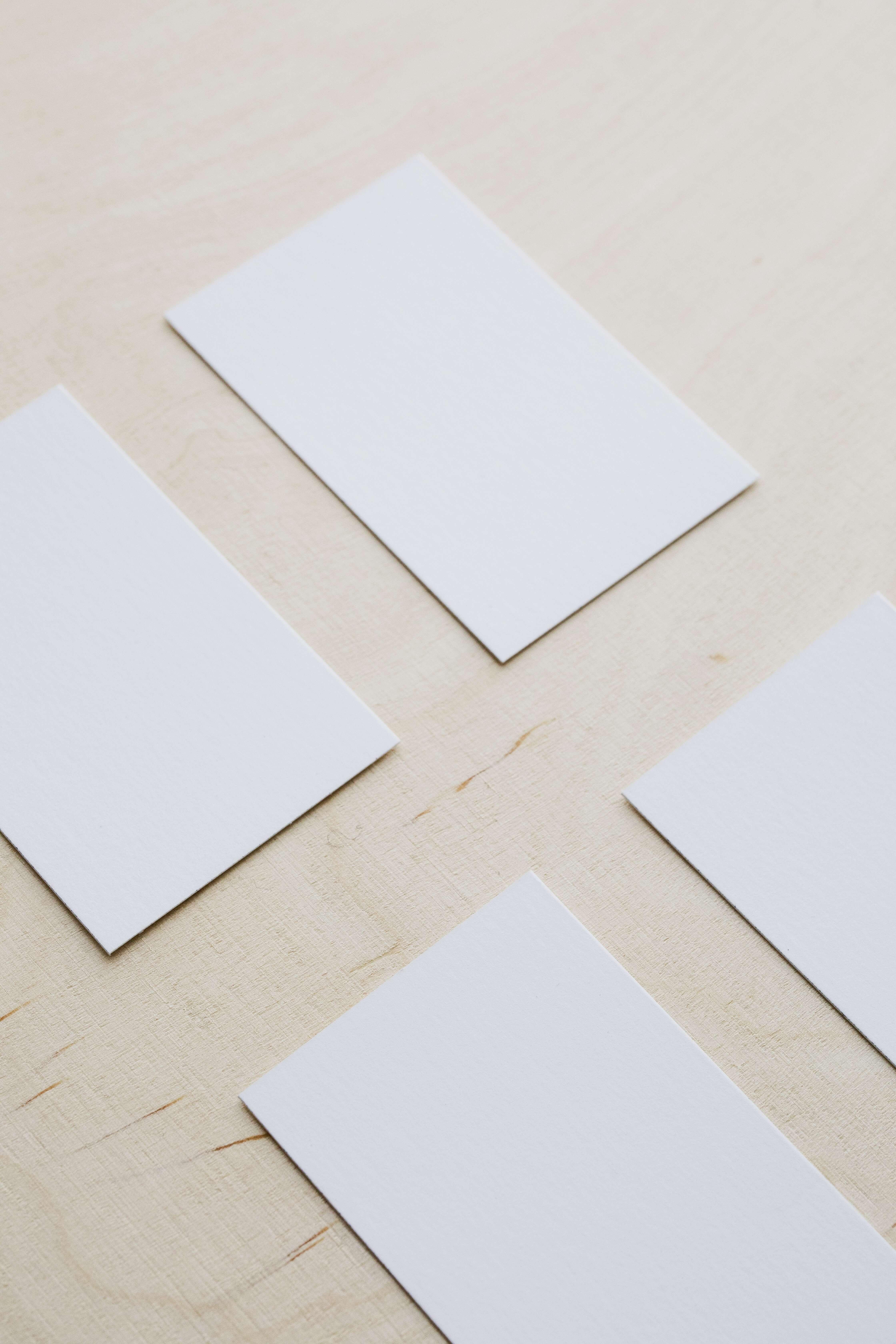 pexels-karolina-grabowska-4466104 (1)