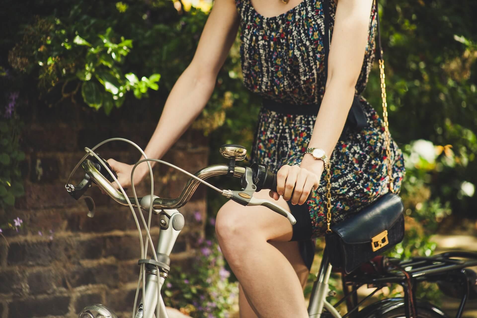 הגשמה רכיבה על אופניים (1) (1) (1)